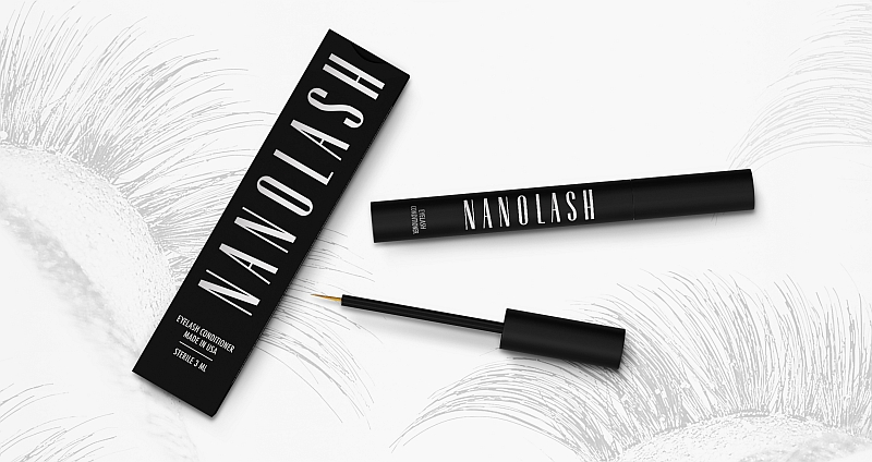 nanolash eyelash conditioner