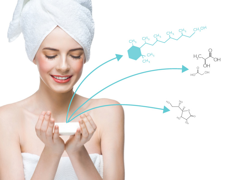Can-you-Combine-Retinoids-with-AHA-L-Ascorbic-Acid