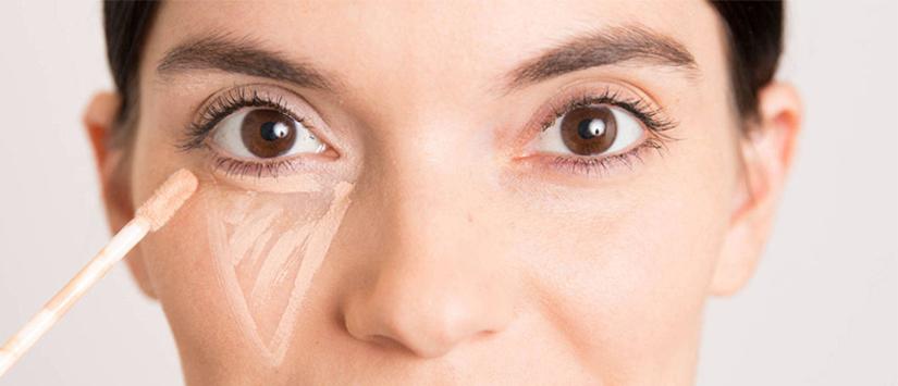 tarnung-makeup.jpg