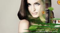 Nanoil für Haare – Champion unter Haarölen