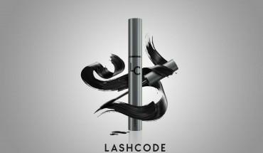 ideale Wimperntusche Lashcode